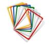 Зображення Пластикова рамка формату А6