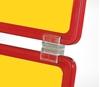 Зображення Кліпса для підвішування рамок одну під одною PF-JOIN