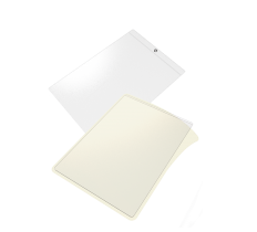 Зображення для категорії Цінникотримачі - кишені