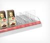 Зображення Лоток для викладки плиткового шоколаду CHOCO-TRAY