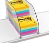 Зображення Пластиковий роздільник висотою 200 мм фіксованої довжини DIV200